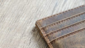 Bijbelstudieserie Efezebrief